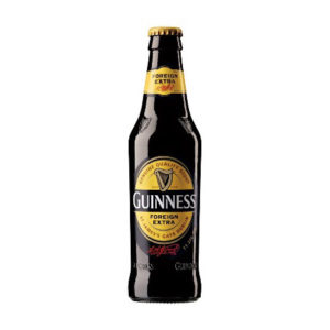 guinness-foreign-extra[1]