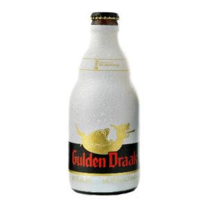 gulden_draak[1]