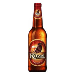 kozel-premium[1]