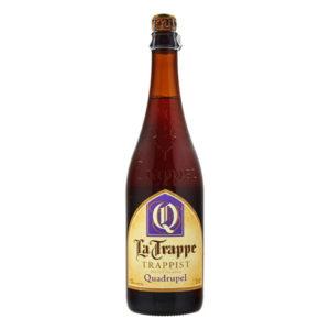 la-trappe-q-750ml[1]