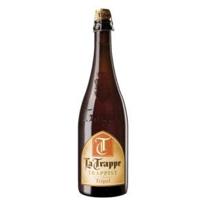 la-trappe-t-750ml[1]