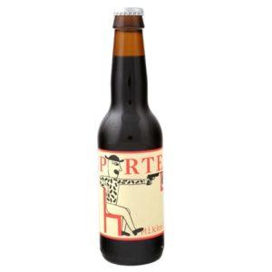 mikkeller-Porter-bottle[1]