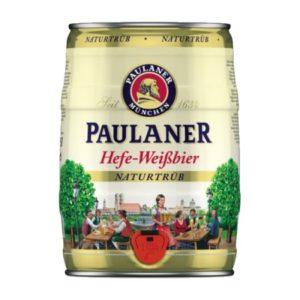 paulaner-weiss-5L