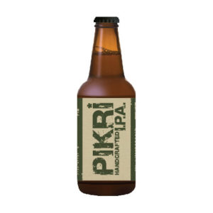 pikri-beer
