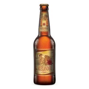 Alexander-the-Great-beer[1]