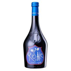 Birra-del-Borgo-ReAle-b[1]