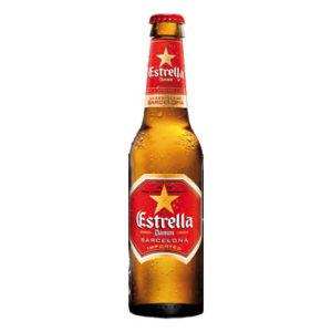 Estrella-Damm-Barcelona[1]