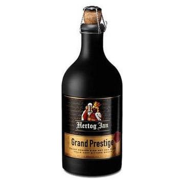 Hertog Jan Grand Prestige