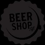 Beershop logo 145
