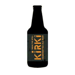 kirki-beer[1]