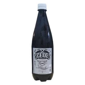 zeos black fresh
