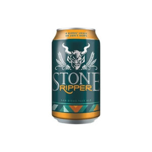 Stone Ripper can