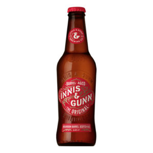 Innis and Gunn The Original