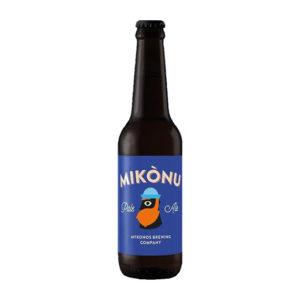 Mikonu pale ale