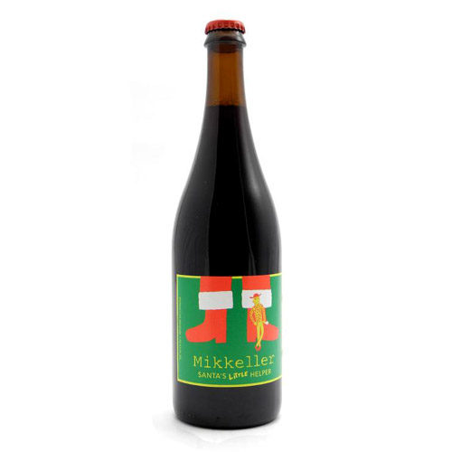 Mikkeller Santas Little Helper