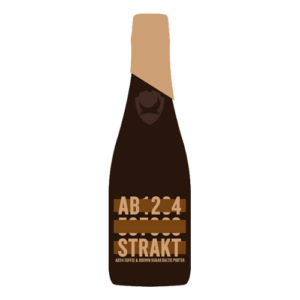 BrewDog Abstrakt AB24