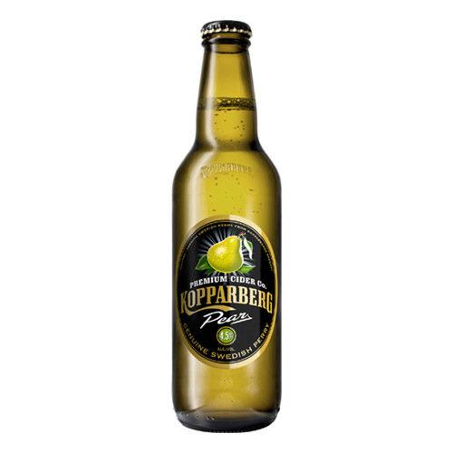 Kopparberg Pear