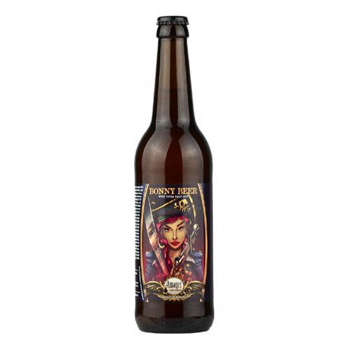 Amager Bonny Beer