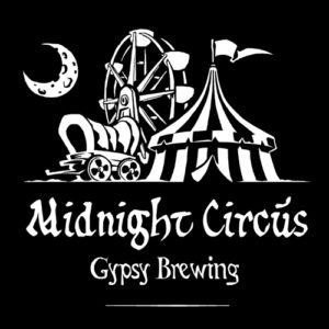 Midnight Circus Gypsy Brewing