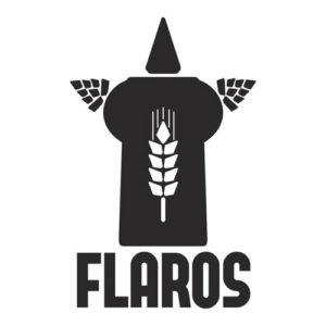 Flaros Beer