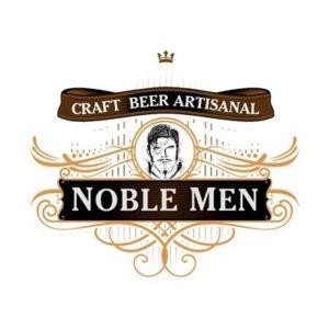 Noble Men