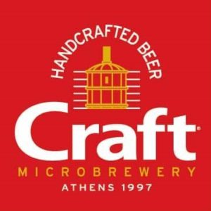 Craft Microbrewery